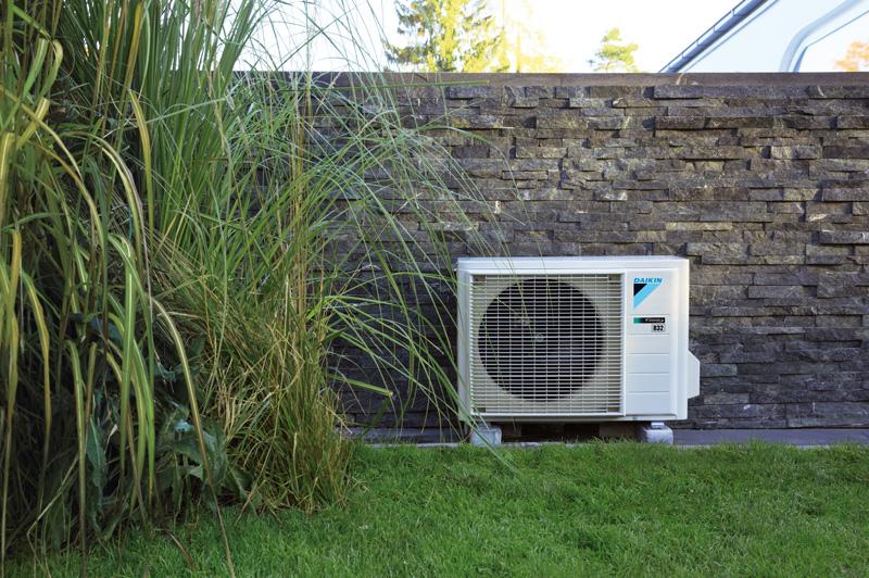 klimaanlagen zimmermann k lte und klimatechnik in n rnberg. Black Bedroom Furniture Sets. Home Design Ideas