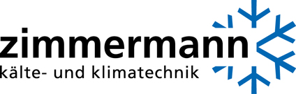 ZIMMERMANN Kälte- und Klimatechnik in Nürnberg